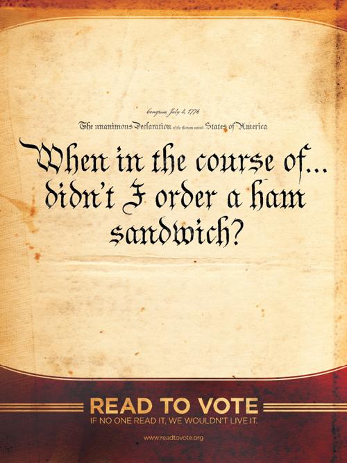 Declaration_of_Lunch_Order